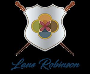 Lane Robinson